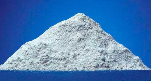 Понижение солонцеватости почвы с помощью гипсования