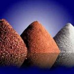 Применение минеральных удобрений в цветоводстве