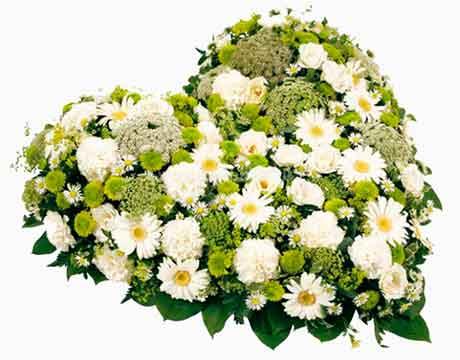 преимущества онлайн заказа цветов