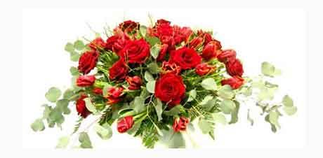 Доставка цветов Петербург