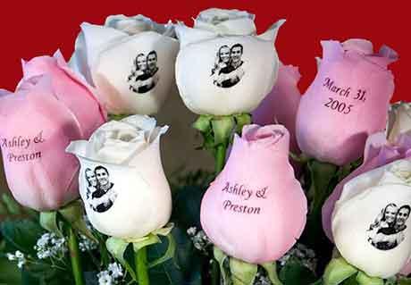 Как заниматься цветочным бизнесом