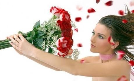Доставка цветов по минску